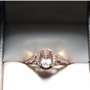Jewelry - Engagement ring New Price!!!