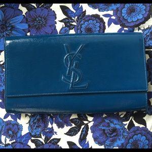 Yves Saint Laurent Handbags on Poshmark