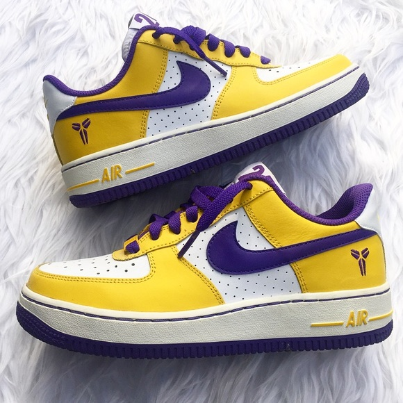 Discount Kobe Bryant Kids Shoes