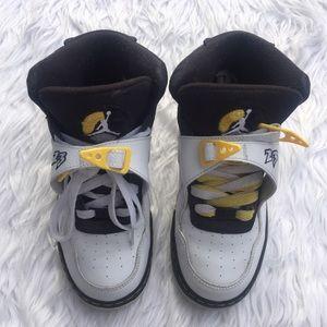 Jordan Shoes - • Nike • Jordan • Forces