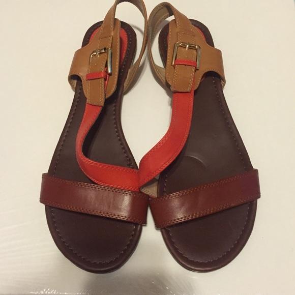 Shoes | Cute Sandals Size 11 | Poshmark