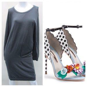Maison Martin Margiela Dresses & Skirts - Haute Maison Martin Margiela Dress