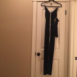 Beautiful Dress Size S/M.