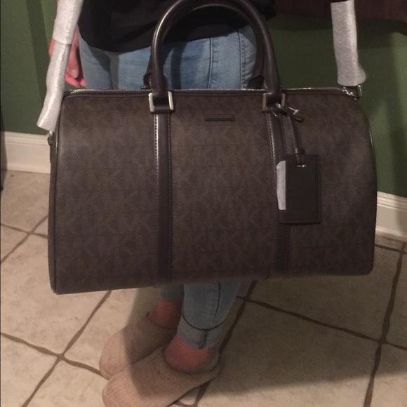 7bb864d772 Michael Kors Bags