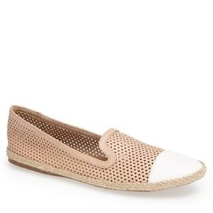 Steve Madden Shoes - KENDALL and KYLIE Madden Girl Poppy Espadrille