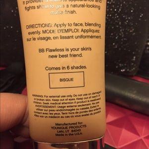 Younique Makeup Bb Cream Poshmark