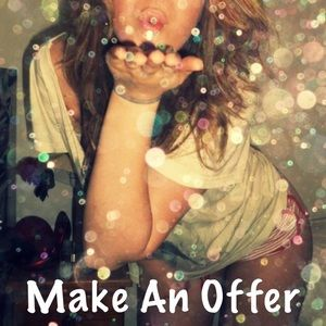 Other - [Make An Offer]