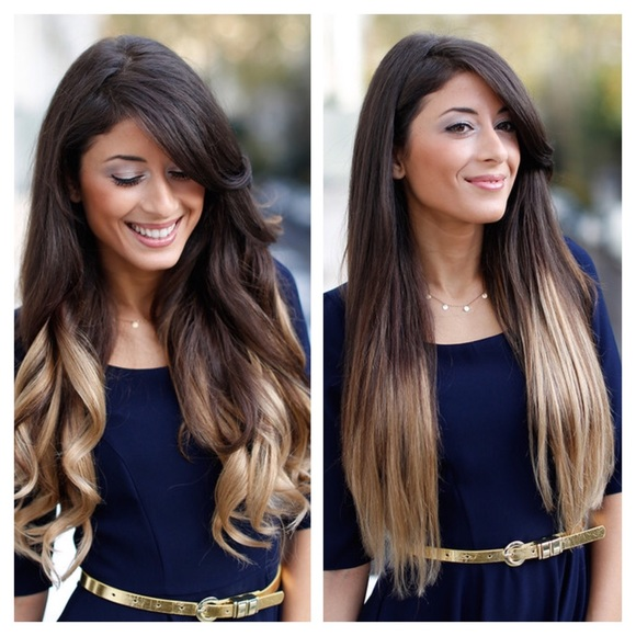 Luxy Hair Extensions Hairstly