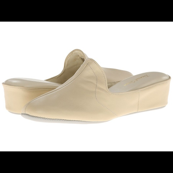 51 Off Daniel Green Shoes Glamor By Daniel Green From
