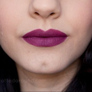 47% off Other - Nyx matte liquid lipstick from Olivia's closet on ...