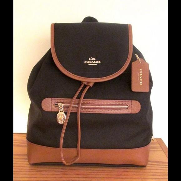 coach diaper bag outlet factory kcr7  coach diaper bag backpack
