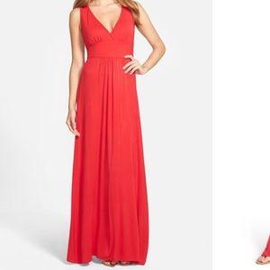 Loveappella Dresses & Skirts - NWT Loveappella maxi dress