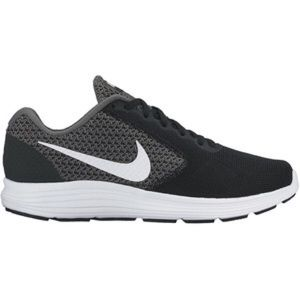 Nike Revolution 3 Shoes (WIDE SIZING)