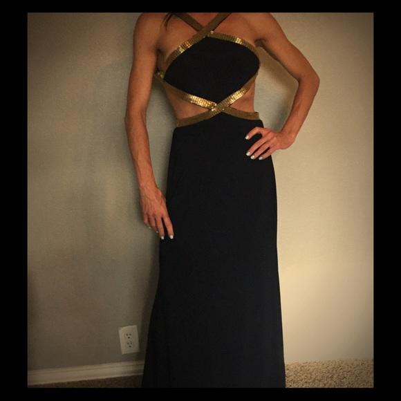 Joanna Chen Evening Dresses 108