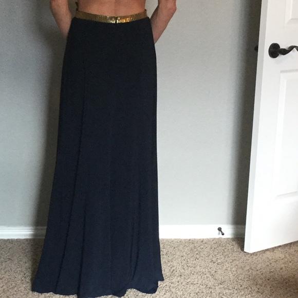 Joanna Chen Evening Dresses 84