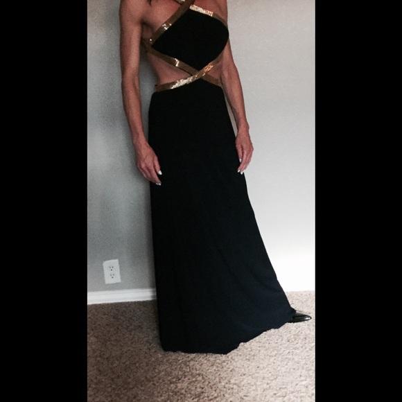 Joanna Chen Evening Dresses 109