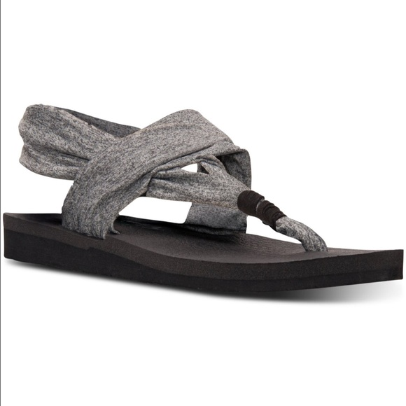 skechers yoga mat shoes. skechers shoes - yoga mat sandals