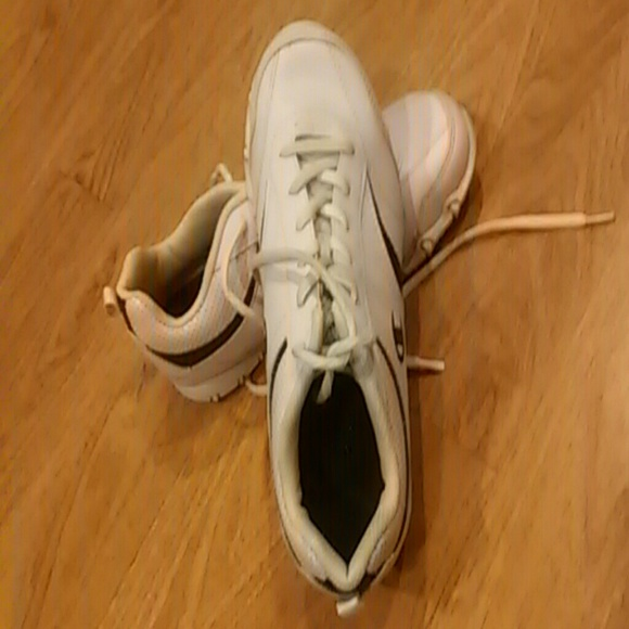 71102a3b0bcc5 champion cheer shoes Sale