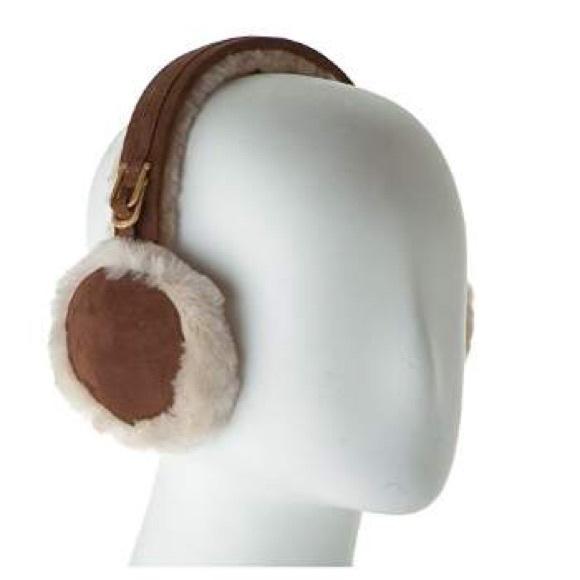 ugg earmuffs discount