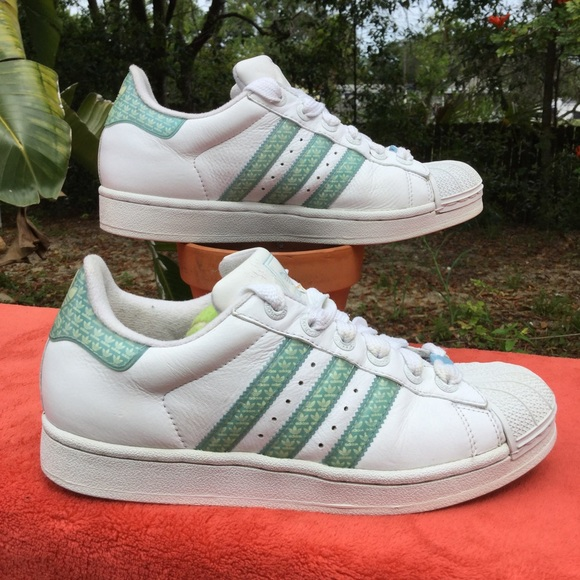 adidas Shoes | Adidas Superstar Limited