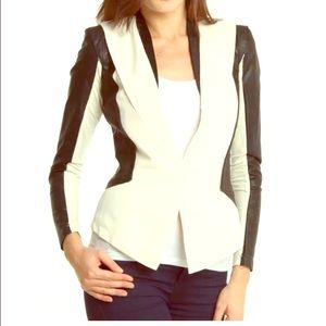 Gracia Jackets & Blazers - Beautiful jacket size medium