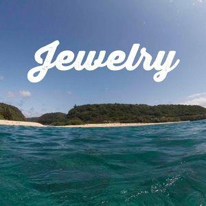 Jewelry - 💍Jewelry Section💍