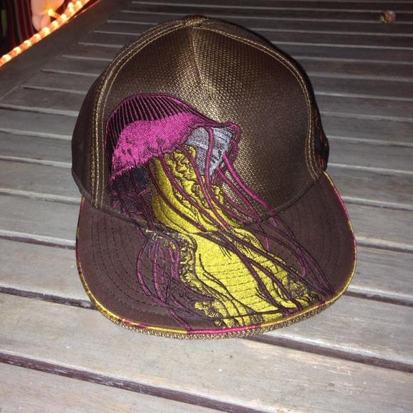 59bb3b918dff1 Goorin Bros 1333 Minna Hat