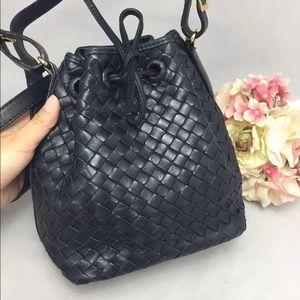 88152ff227b3 Bottega Veneta Bags - Bottega Veneta cross body bag