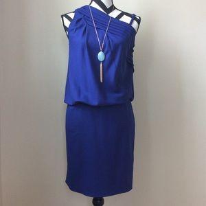 Liu Jo Dresses & Skirts - Liu Jo drop waist dress