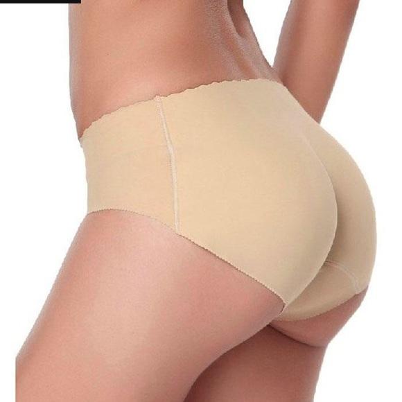 5e6ba778fb9 Butt enhancing underwear. M 5718ef6541b4e041070034ac