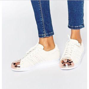 Returning Shoes For Bigger Size Adidas