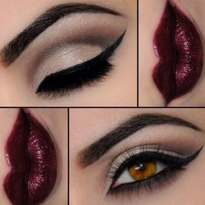 Other - 🎉She🎉eye and lip liner
