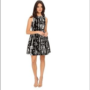Calvin Klein Dresses & Skirts - Calvin Klein dress