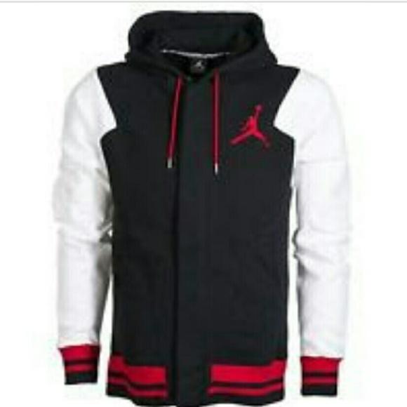 a67d4b76bdb Buy jordan varsity hoodie >Free shipping for worldwide!OFF55% The ...