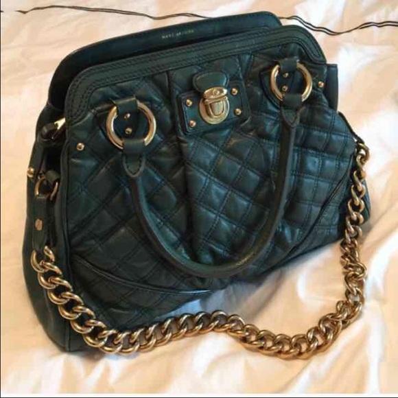 Marc Jacobs Handbags - Marc Jacobs