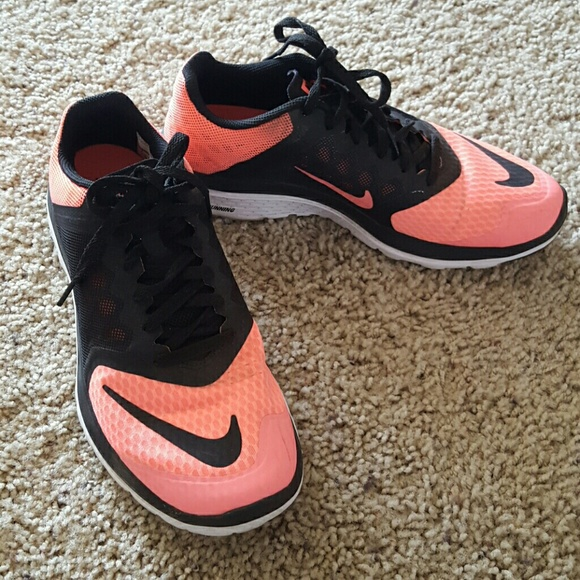 Boys Cheap Nike Free 5.0 Ps