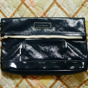 Longchamp Handbags - Longchamp clutch