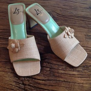 Life Stride Shoes - 🤑CLEAR OUT 🤑NWOT GREAT SANDALS🤑