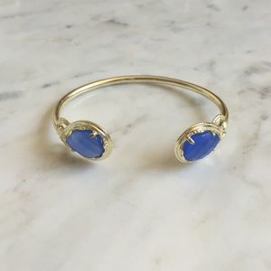 Kendra Scott Jewelry - Andy Bracelet in Periwinkle