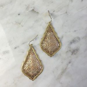 Kendra Scott Jewelry - Addie Earrings
