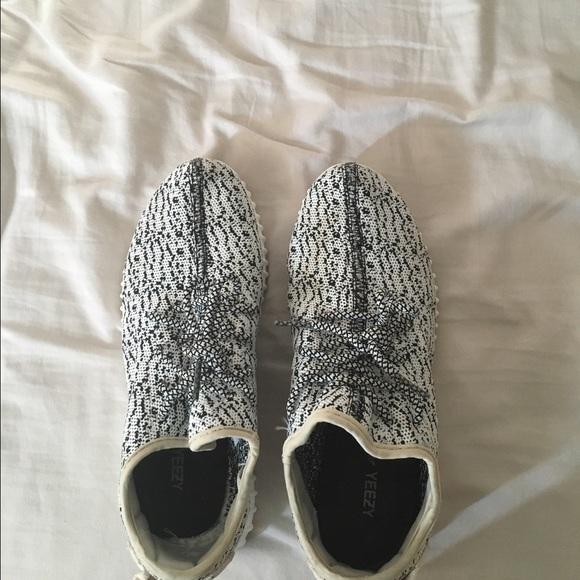 Yeezy Shoes   Gently Used Yeezys   Poshmark
