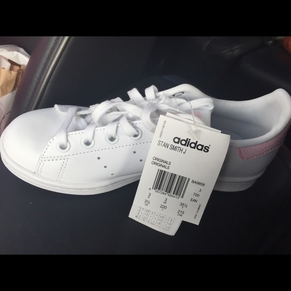sports shoes 4daca 39045 Adidas Shoes - Stan smith adidas