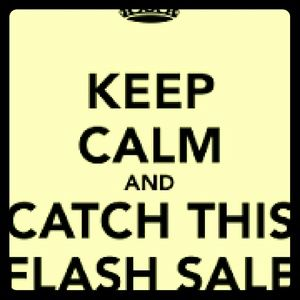 SALE ! LOTS OF prices slashed down temporarily!