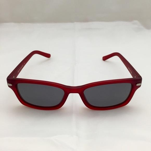 ebde1013cae Suncloud Stellar Polarized Sunglasses. M 57195acbbcd4a7cc0b002f08. Other  Accessories ...