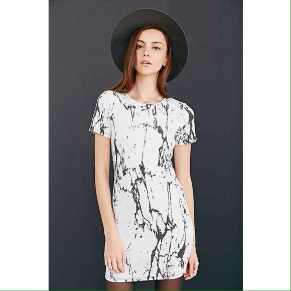 ... Marble mini dress. M 57195b71bf6df5f999002ec1 4dfb7c8b042