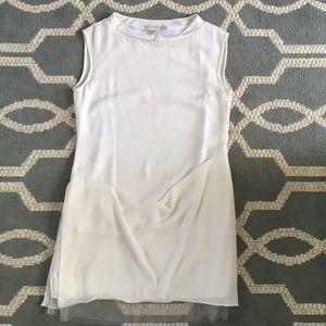 BCBG MAX AZRIA runway collection dress