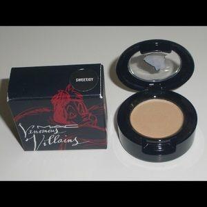 MAC Cosmetics Other - Authentic MAC Venomous Villain Sweet Joy Eyeshadow