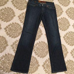 Notify Denim - Notify jeans