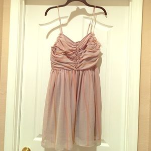 Doo.Ri Dresses & Skirts - Perfect dress for your events!