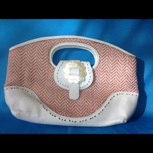Handbags - Vintage clutch purse
